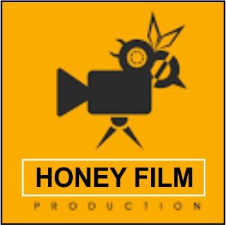 Honey Film Prodution